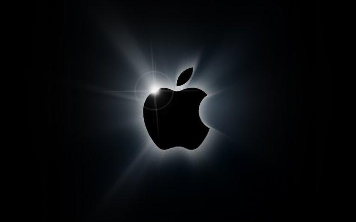 С корпусом iPhone 8 возникли проблемы - фото 1