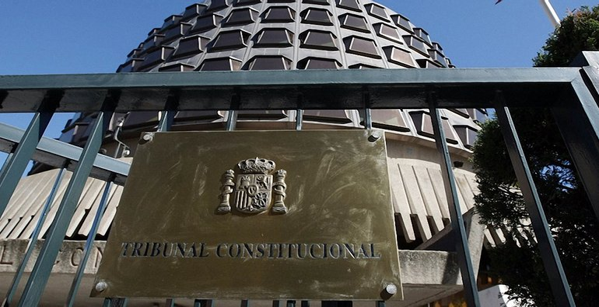 Конституционный суд Испании отменил каталонский закон о референдуме - фото 1