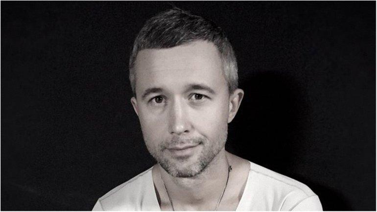 Концерт Сергея Бабкина в Одессе планируют сорвать - фото 1