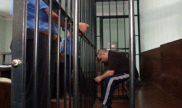 Андрей Полтавец получил срок за убийство 6 людей  - фото 1