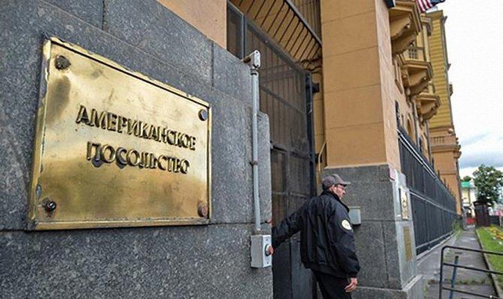 Россияне идут на ухудшение дипотношений с США - фото 1