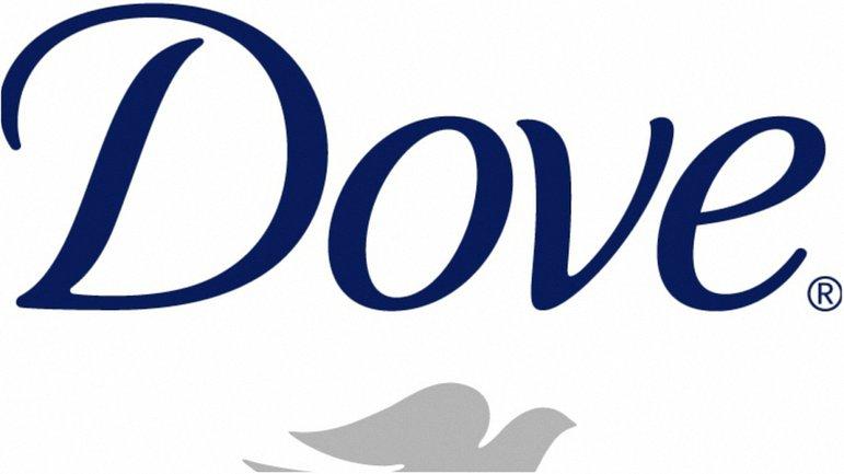 Компанию Dove  обвиняют в расизме - фото 1
