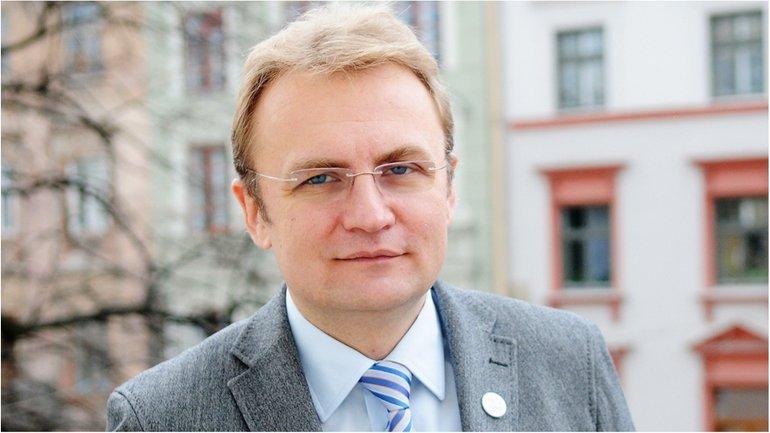 Садовий дав свою оцінку поточній політичній ситуації та перспективи дострокових виборів - фото 1