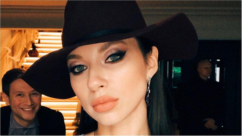 Полина Логунова: фото - фото 1