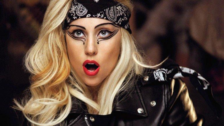 Леди Гага нача реабилитацию после болезни - фото 1