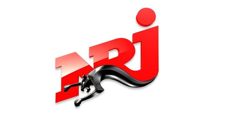 """В Запорожье отключили радио """"NRJ"""" - фото 1"""