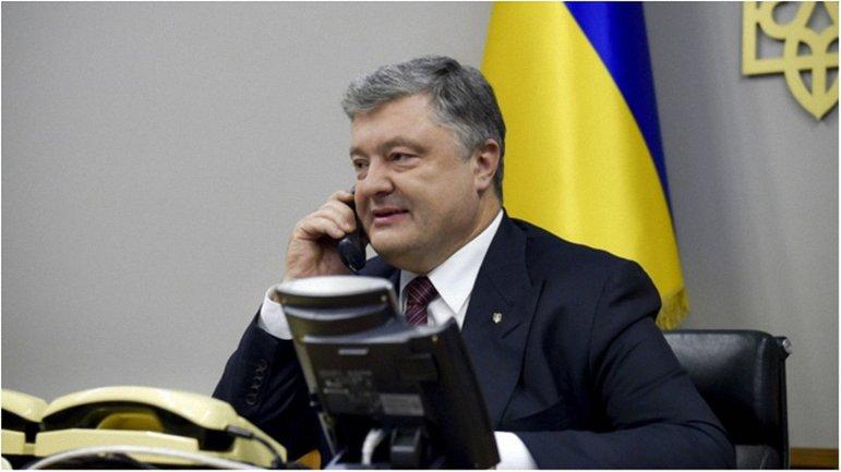 Самые богатые люди Украины: Ахметов, Пинчук, Жеваго, Новинский и Порошенко - фото 1