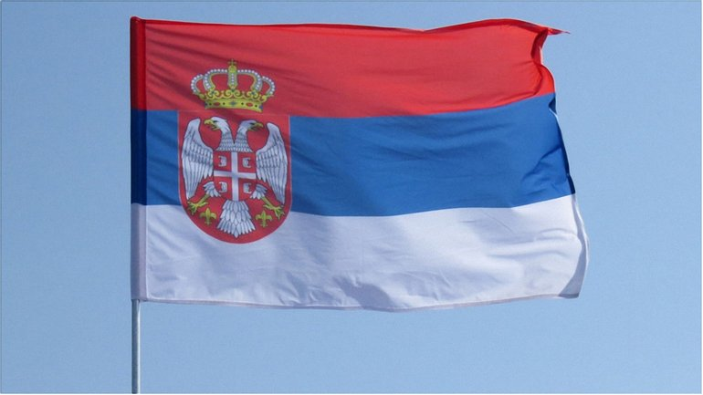 В Сербии предусмотрена уголовная ответственность за наемничество - фото 1