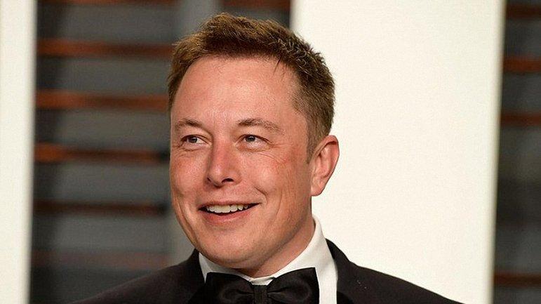 Американский изобретатель Илон Маск получил разрешение на копание туннеля - фото 1