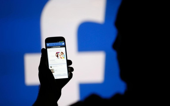 В Facebook решили изменить правила полической рекламы - фото 1
