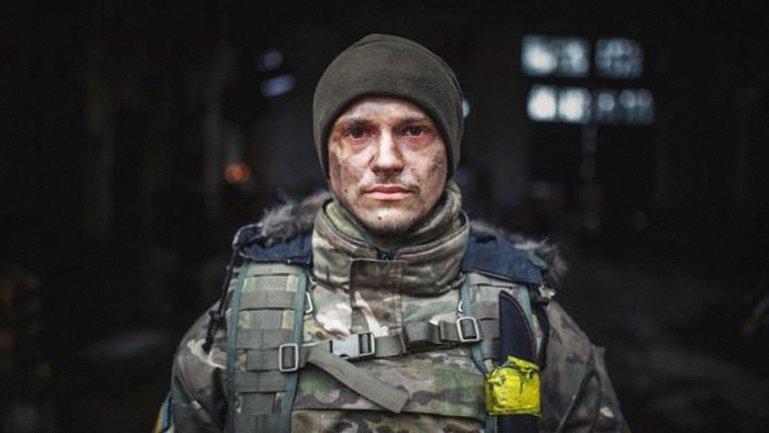 Киборги смогут посмотреть фильм Ахтема Сеитаблаева бесплатно - фото 1