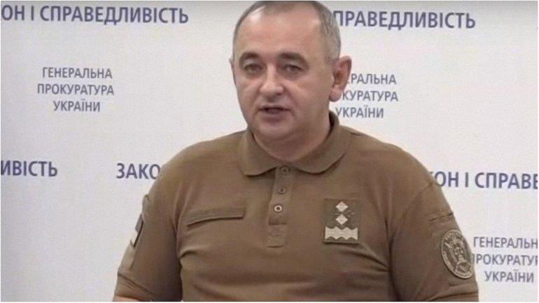 Матиос сообщил о планах РФ - фото 1