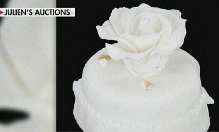 Имена покупателей пирожного CМИ не называет - фото 1
