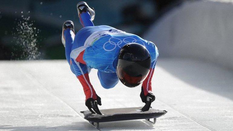 Александр Третьяков лишился золотой медали за Сочи - фото 1