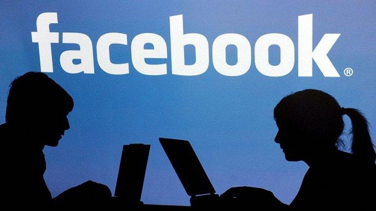В Facebook for Creators можно смотреть комментарии к видео из других соцсетей - фото 1