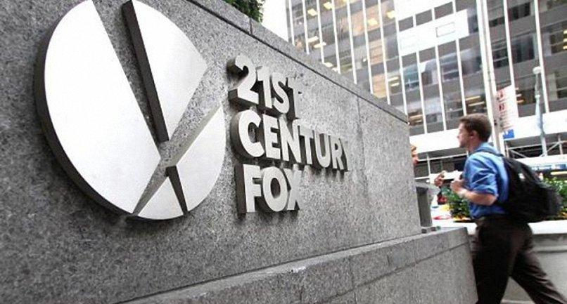 Walt Disney покупает 20th (21st) Century Fox и права на героев Marvel - фото 1