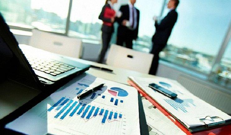 Международный День бухгалтера отмечают 10 ноября - фото 1