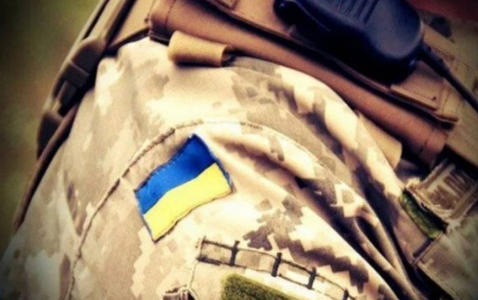 Контрактник случайно убил военнослужащего в Запорожье - фото 1
