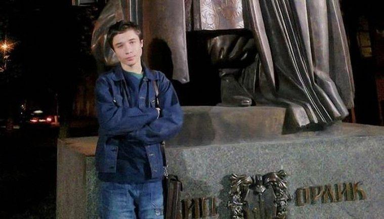 Белорусский МИД не дает пояснений по поводу похищения Павла Гриба - фото 1