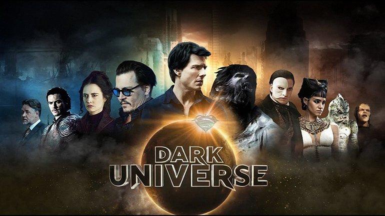 Алекс КуртцманиКрис Морган покинули темную вселенную Universal - фото 1