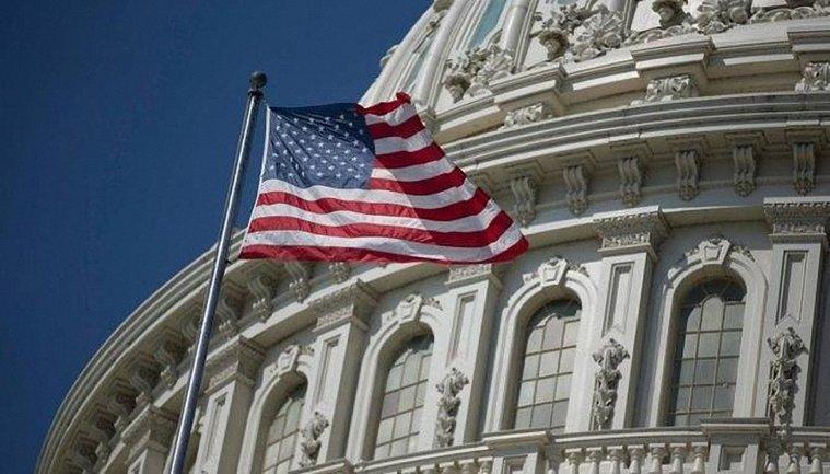 Минфин США заявил о вступлении в силу поправок к антироссийским санкциям - фото 1