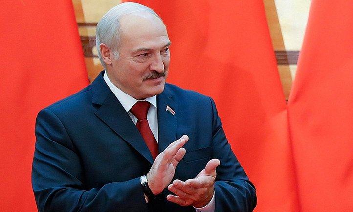 Лукашенко знал о деле Шаройко - фото 1