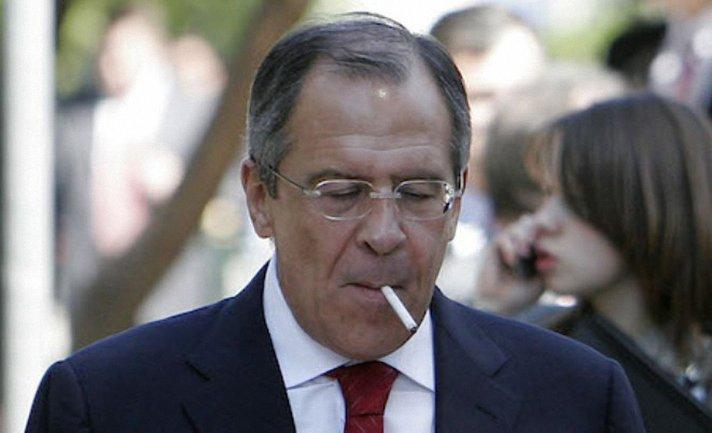 Лавров хочет, чтобы разрешение на миротворческую миссию спрашивали у террористов - фото 1