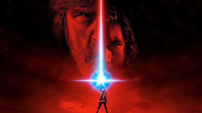 """""""Звездные Войны: Последние джедаи"""" выходят в прокат 13 декабря 2017 года - фото 1"""