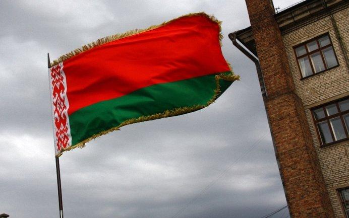 В Беларуси задержали гражданина Украины - фото 1