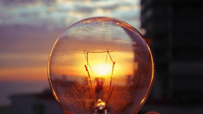 Крыму может не хватать электроэнергии - фото 1