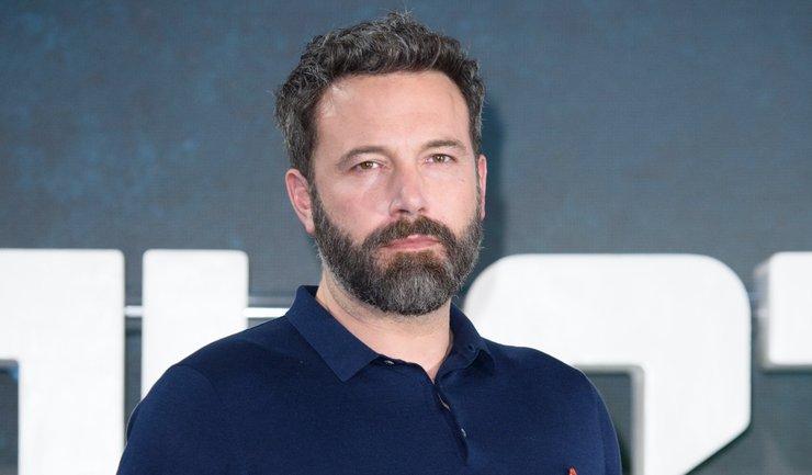 Бен Аффлек предложил решение секс-скандала в Голливуде - фото 1