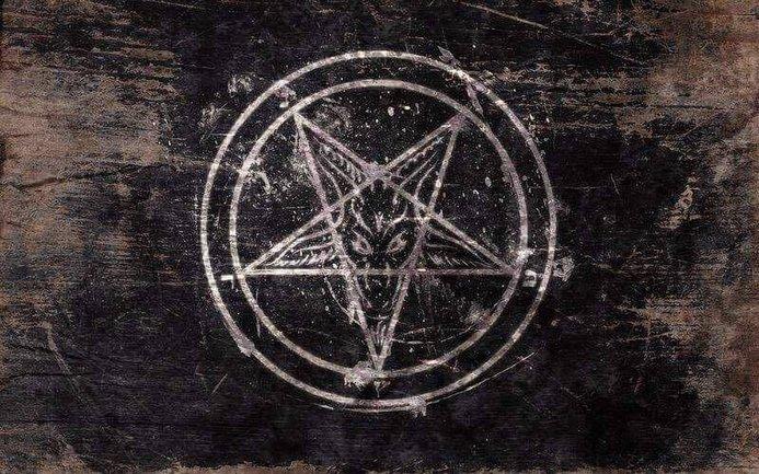 Ритуалы сатанистов: В Одесской области иностранцы сожгли человека - фото 1