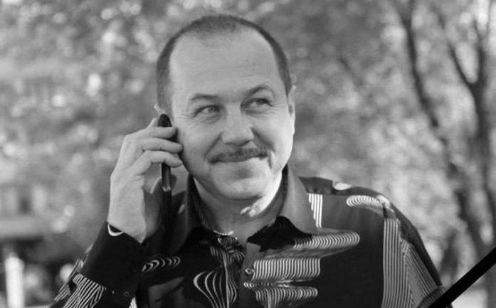 Убийство Сергея Самарского не связывают со вторым трупом, найденным неподалеку - фото 1