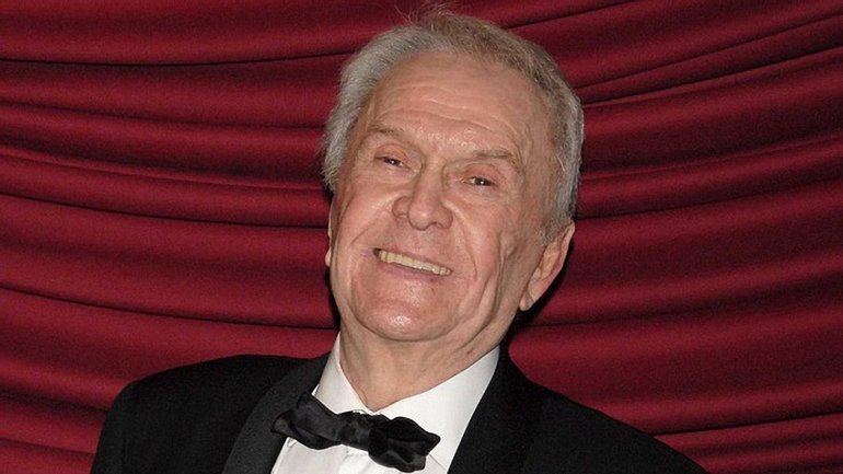 Робер Ирш умер на 93 году жизни в Франции - фото 1