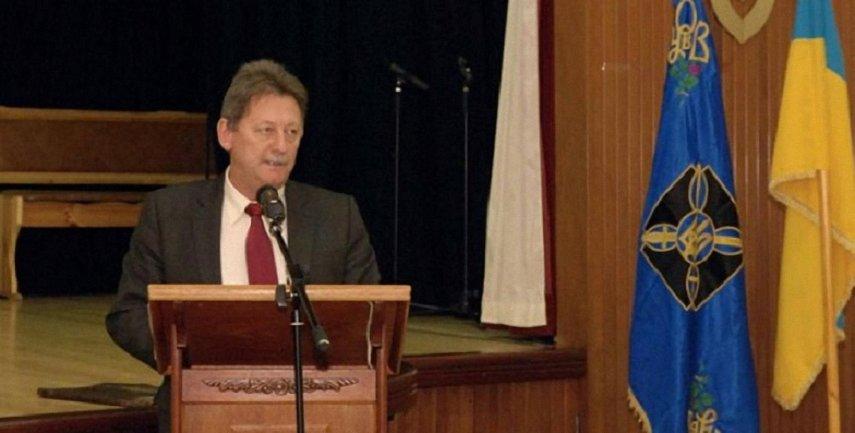 Шаройко содержится в следственном изоляторе КГБ Беларуси в Минске - фото 1