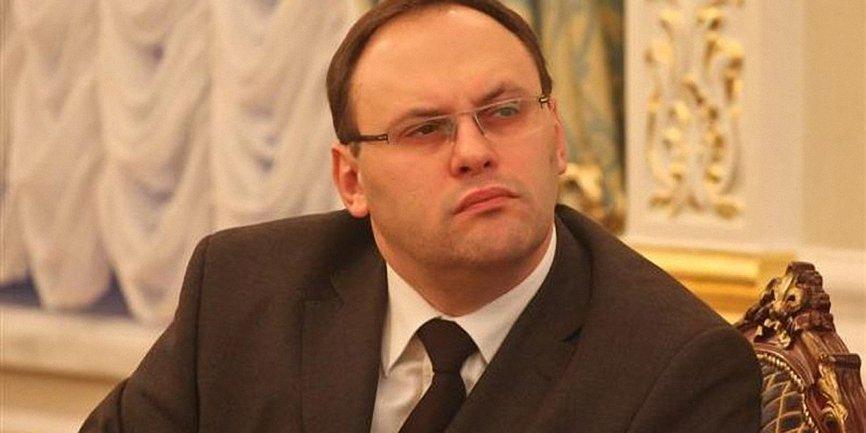 Ущерб, который нанес стране Каськив, возместил известный бизнесмен - фото 1