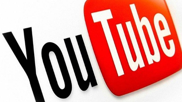 YouTube ограничит доступ к некоторым мультфильмам - фото 1