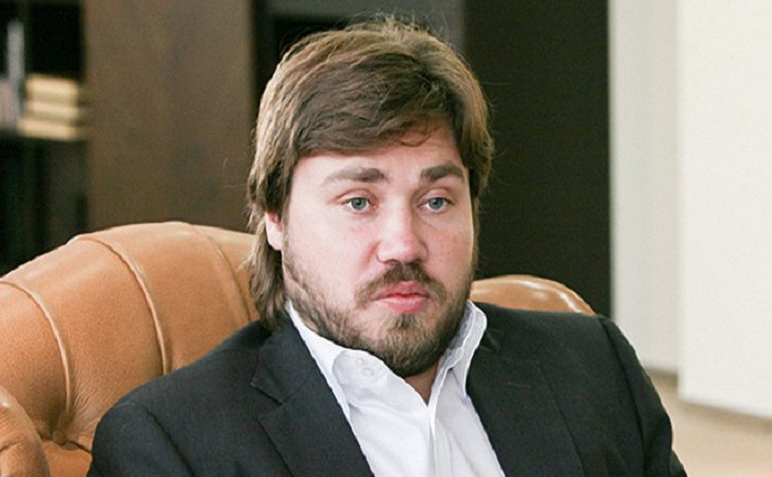 Константин Малофеев подозревается в финансировании боевиков в Донбассе - фото 1