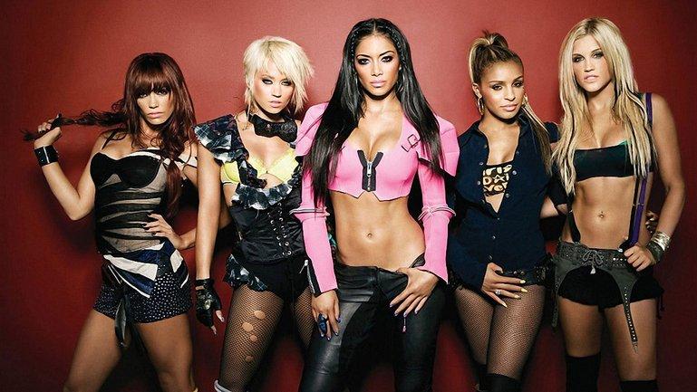The Pussycat Dolls заявили о перезапуске творческой деятельности - фото 1