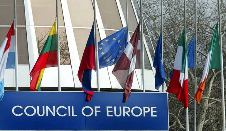 """В ЕС признали Россию ответственной за """"Минск"""" и подтвердили прогрессы Украины - фото 1"""