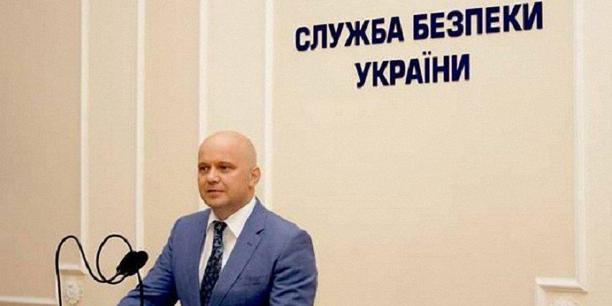 Юрий Тандит заявил, что Украина готова к обмену - фото 1