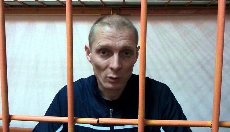 Юдаева объявили в розыск - фото 1