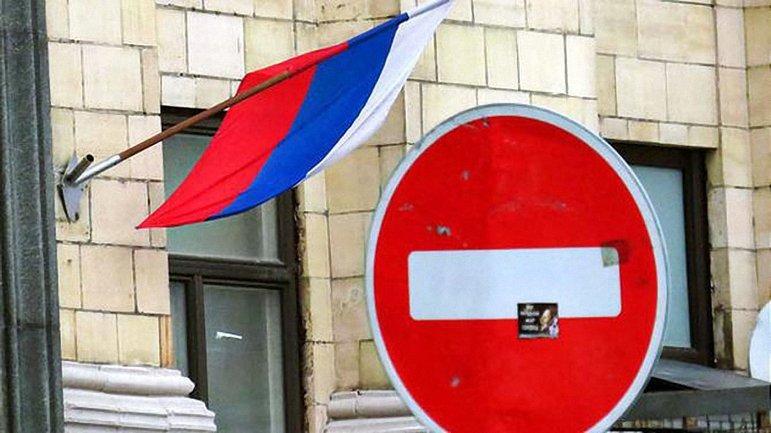 Штаты ударили по российской оборонке - фото 1