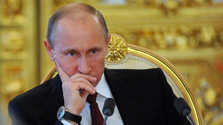 Путин приехал в Сирию лично проконтролировать вывод российских войск - фото 1