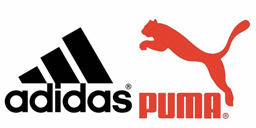 СБУ проверит информацию о работе Adidas, Puma и DHL в оккупированном Крыму - фото 1