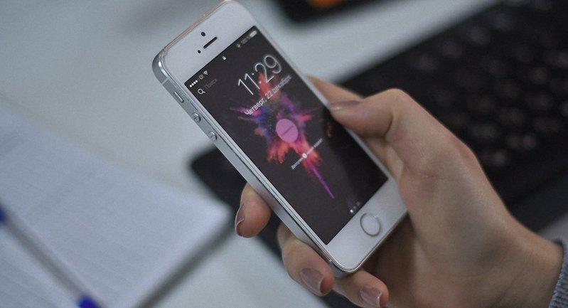 Клиенты lifecell не смогут звонить на городские телефоны - фото 1