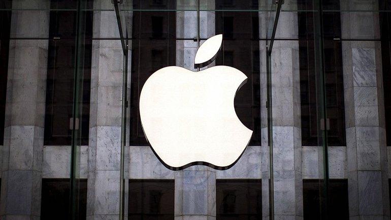 Google жестко высмеял Apple на ввесь мир - фото 1