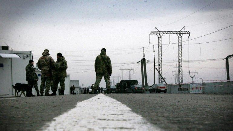 Скоро Украина сможет вернуть больше плененных боевиками украинцев - фото 1