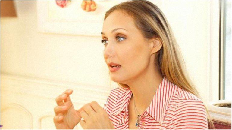 Евгения Власова рассказала про свое здоровье и еще одну операцию - фото 1