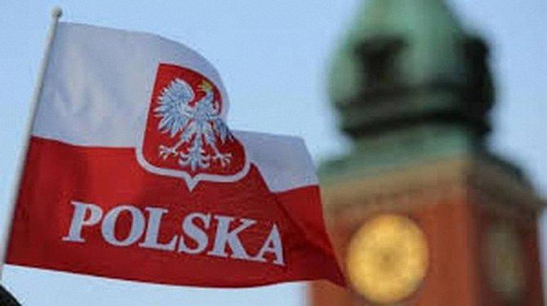 Поляки хотят, чтобы на них не наложили санкции - фото 1